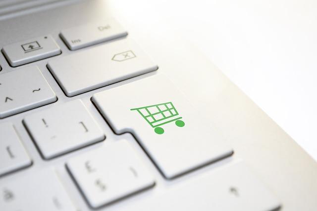 De bästa plattformarna för e-handel