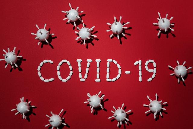 Så påverkas e-handeln av coronaviruset